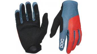POC Essential Mesh MTB Ръкавици с пръсти, размер