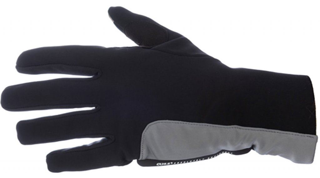 Q36.5 Termico Handschuhe lang Gr. L black