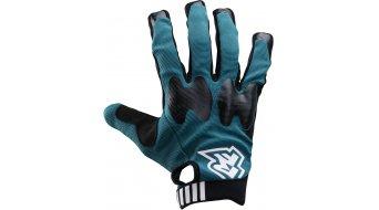 RaceFace Ruxton gloves long men