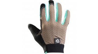 Race Face Stage guantes largo(-a) Caballeros-guantes