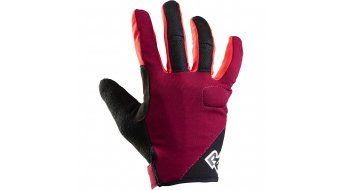 RaceFace Trigger gloves long men- gloves