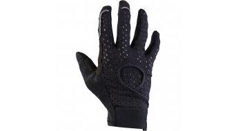 Race Face Khyber Handschuhe lang Damen-Handschuhe