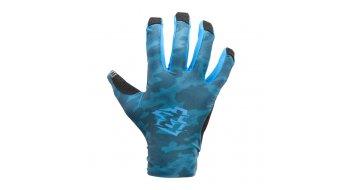 Race Face Ambush gants long hommes taille
