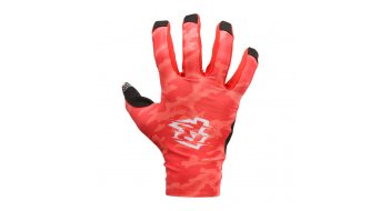 RaceFace Ambush gloves long men