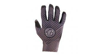 RaceFace Indy gloves long men black