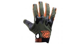 RaceFace Ruxton handschoenen lang heren