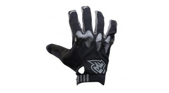 RaceFace Ruxton gloves long men