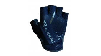 Roeckl Ikaria Top Function gants court hommes taille noir