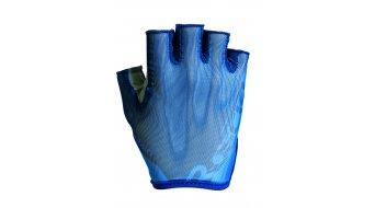 Roeckl Ilova Top Function handschoenen kort heren