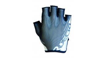 Roeckl Ilova Top Function krátké rukavice pánské