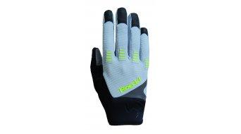 Roeckl Mangfall Handschuhe lang Herren