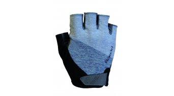 Roeckl Bergen Performance krátké rukavice pánské