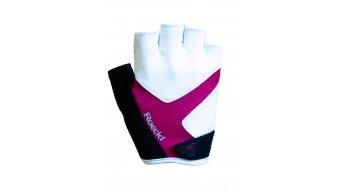 Roeckl Bregenz Performance Handschuhe