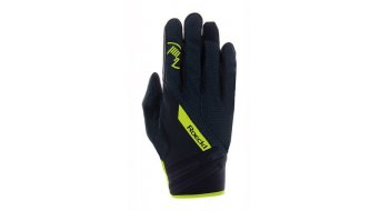 Roeckl Renon Top Function Wind gloves long men