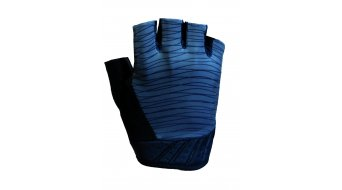 Roeckl 手套 短 型号