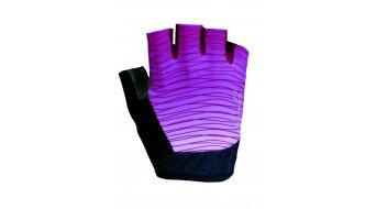 Roeckl Delta Handschuhe kurz Damen
