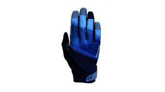 Roeckl Maira gloves long kids