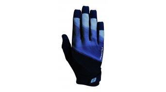 Roeckl Mals guantes largo(-a) niños