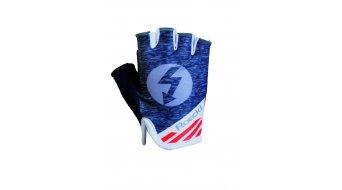 Roeckl Trigolo guanti dita-corte bambini . 4.0