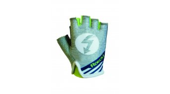 Roeckl Trigolo gloves short kids