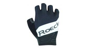 Roeckl Bamberg Performance guantes corto(-a) Caballeros