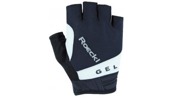 Roeckl Itamos Top Function Handschuhe kurz Herren