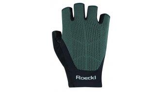 Roeckl Icon Top Function guantes corto(-a) Caballeros