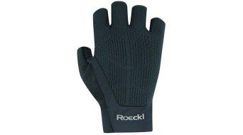 Roeckl Icon Top Function Handschuhe kurz Herren