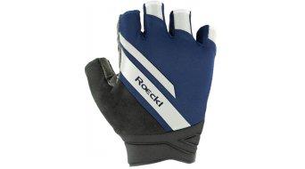Roeckl Impero Top Function gants court hommes