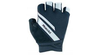 Roeckl Impero Top Function Handschuhe kurz Herren