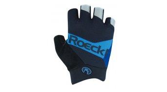 Roeckl Iseo Top Function Handschuhe kurz Herren