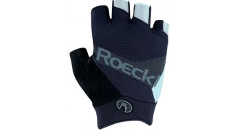 Roeckl Iseo Top Function gants court hommes Gr.