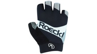 Roeckl Iseo Top Function gants court hommes