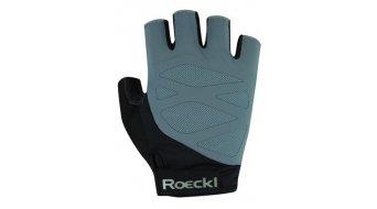 Roeckl Iton Top Function Handschuhe kurz Herren