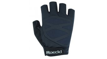 Roeckl Iton Top Function gants court hommes