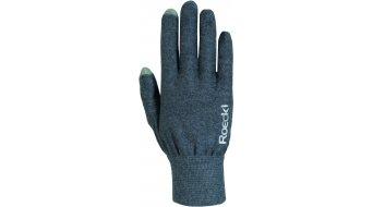 Roeckl Kapela Liner/Cover Handschuhe lang Herren