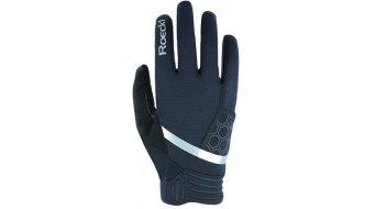 Roeckl Morgex guantes largo(-a) Caballeros