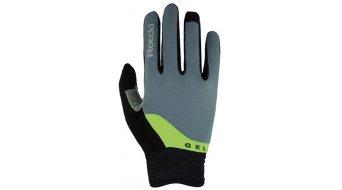 Roeckl Mori guanti dita-lunghe da uomo .