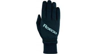 Roeckl Rofan Top funzione guanti dita-lunghe da uomo .