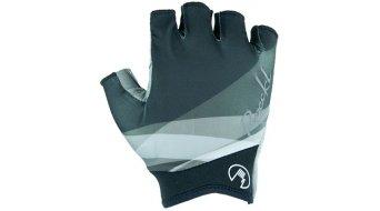 Roeckl Desana gloves short ladies