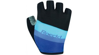 Roeckl Ticino Youngsters gants court enfants