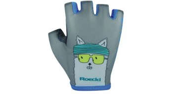 Roeckl Trentino gloves short kids