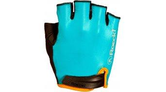 Roeckl Lady Line Dimaro guantes corto(-a) Señoras-guantes 7,5 Ausstellungsstück