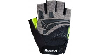 Roeckl Inobe Top Funktion guantes corto(-a)