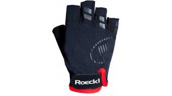 Roeckl Zoldo guantes corto(-a) niños-guantes 6 Ausstellungsstück