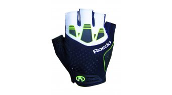 Roeckl Indal Top Funktion Handschuhe kurz