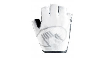Roeckl Ilford fonction gants court taille blanc- Ausstellungspièce(s)