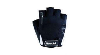 Roeckl Badia Performance Handschuhe kurz