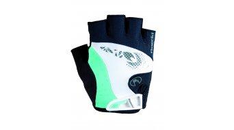 Roeckl Davilla guantes corto(-a) Señoras-guantes