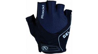 Roeckl Imuro Top fonction gants court taille